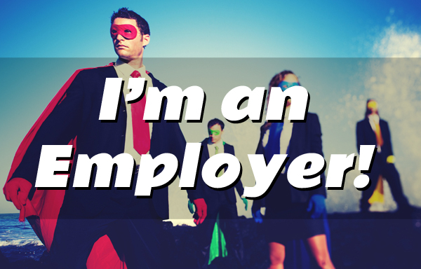 employers click here